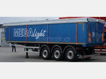 MEGA MNL 38 köb
