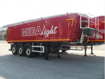 MEGA MNL 40 köb