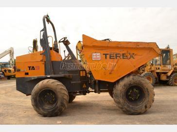 TEREX TA9
