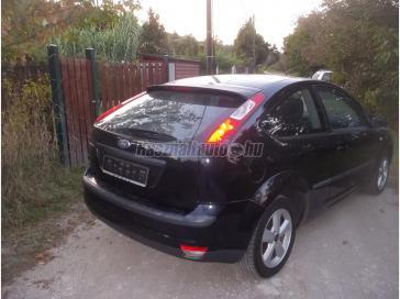 FORD FOCUS 1.6 Ambiente 1.6 16v sport