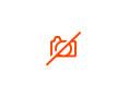 Eladó BMW 420d (Automata) M Sport 7 490 000 Ft