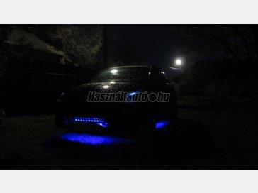 CITROEN C4 Coupe 1.6 VTR