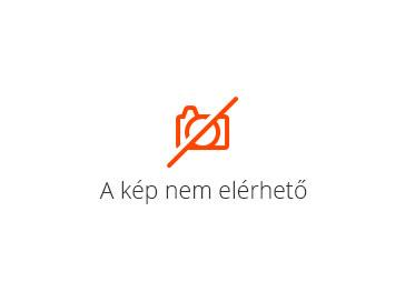 RENAULT CLIO 1.2 16V Authentique Magyarországi. 2. tulaj