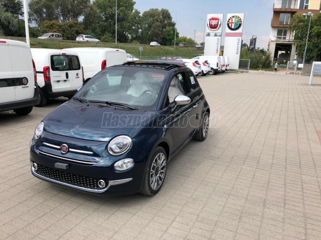 FIAT 500 1.0 BSG DOLCE VITA + SOK EXTRA!