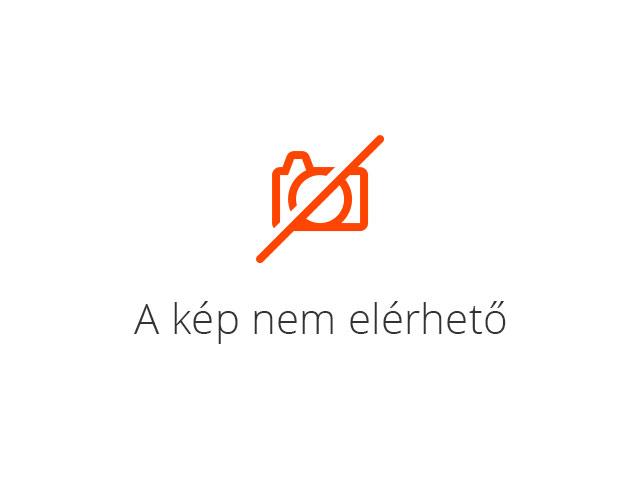BMW 320d M Sport (Automata) BMW Lézer Világítás - 4.500.-km - Elektromos vonóhorog