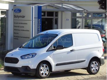 FORD COURIER Transit1.5 TDCi Trend Start&Stop