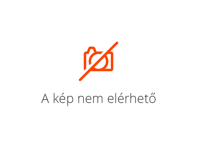 KIA RIO 1.25 CVVT EX Limited + Komort csomag