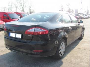 FORD MONDEO 1.8 TDCi Trend
