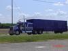 Teher-Truck Kft. logó