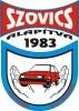 Szovics-Autó logó