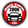 Autó-Farm 2006 Kft. logó