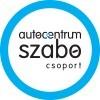 Autócentrum Szabó Kft. logó