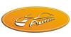 Autóbörze- Pólus Autóház (Baja) logó