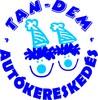 Tan-Dem Kft. logó
