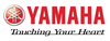 Yamaha Top Tata logó