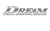 Honda Dream logó