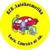 Autókozmetika Tura logó
